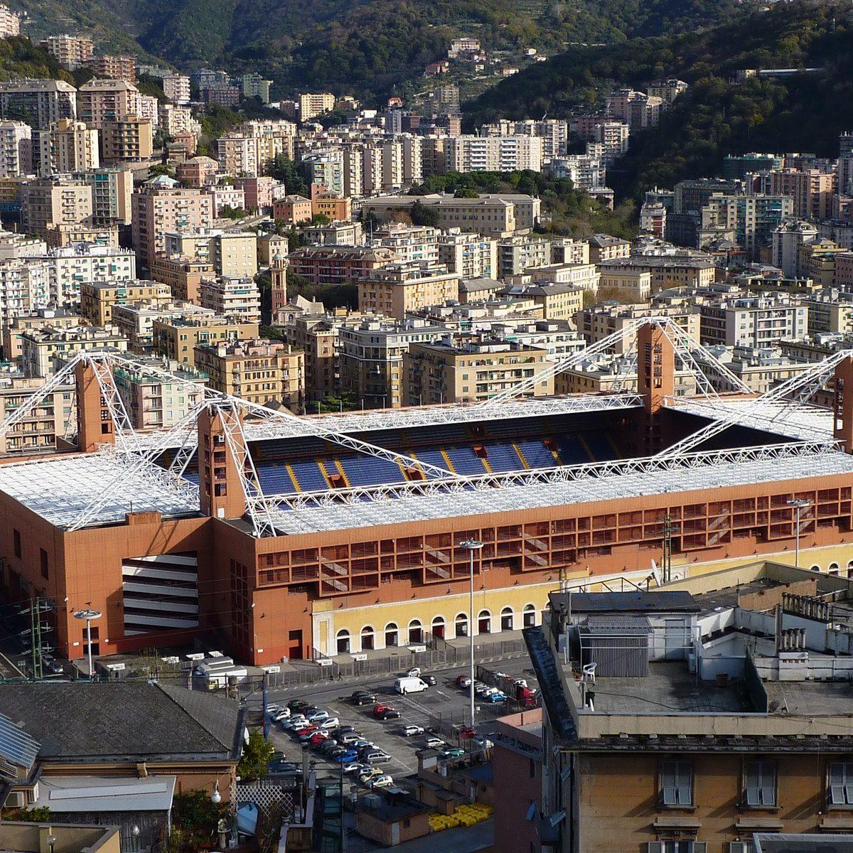 Sampdoria_stadium_003