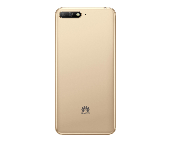 Cover Huawei Y6 2018 personalizzata