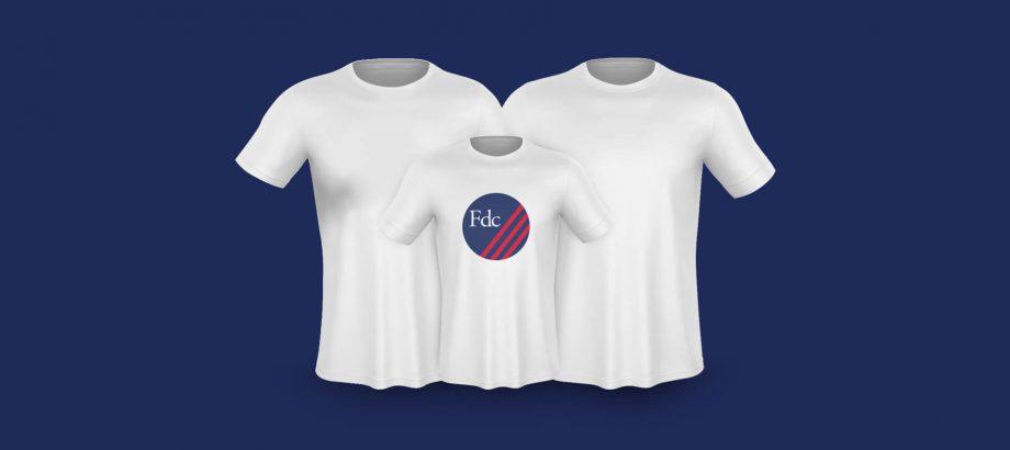 Magliette personalizzate online da uomo, donna e bambino