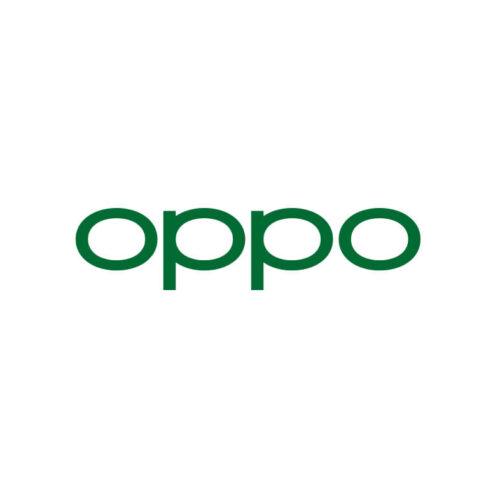Cover Oppo