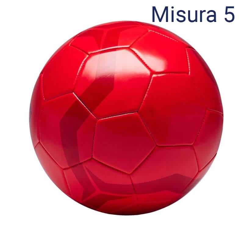 Pallone misura 5