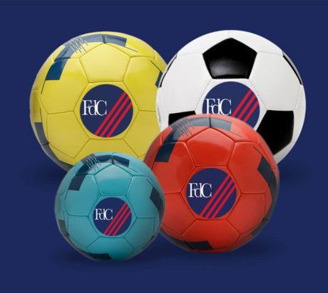 palloni-calcio-personalizzati-fdc