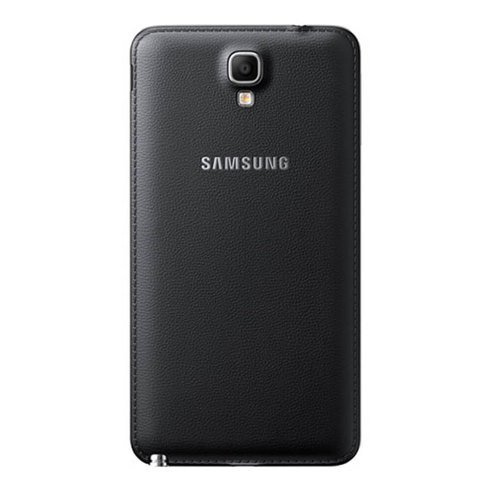 cover samsung note3 neo