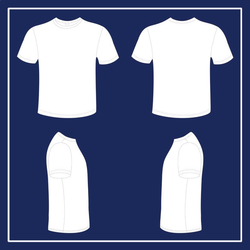 Magliette personalizzate per uomo e bambino
